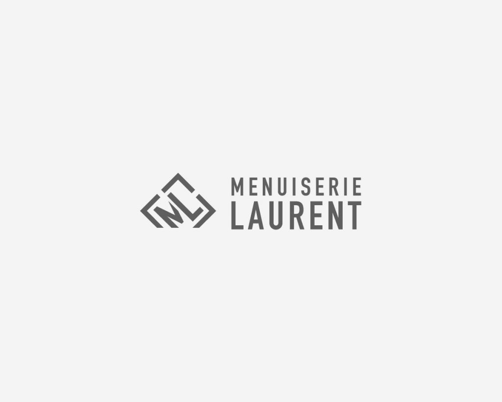 logo menuiserie 2