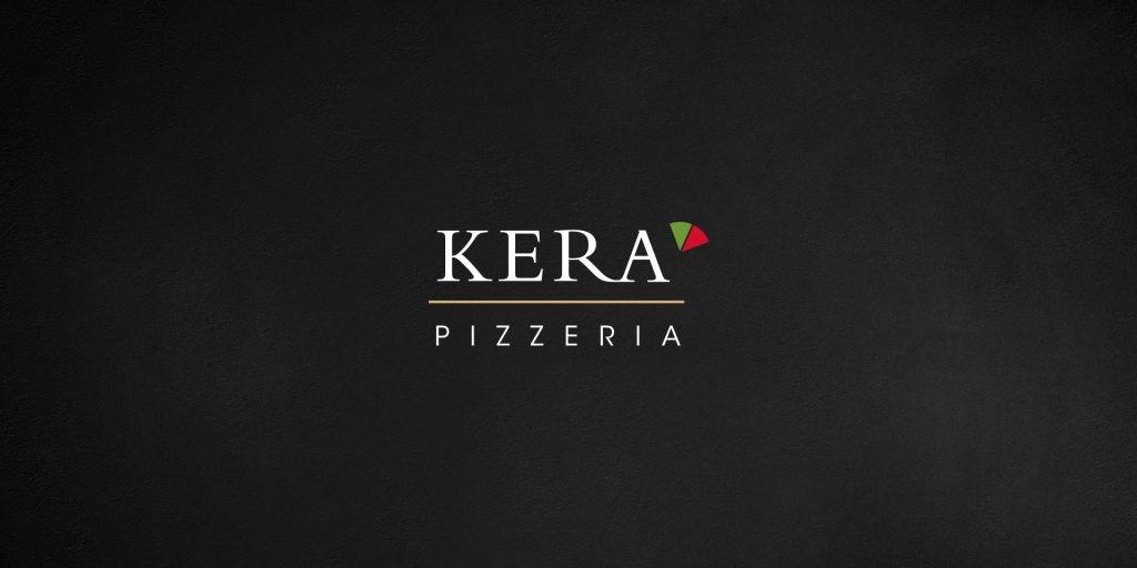 logo pizzeria kera 1 1