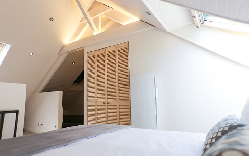chambres hote fouesnant 12