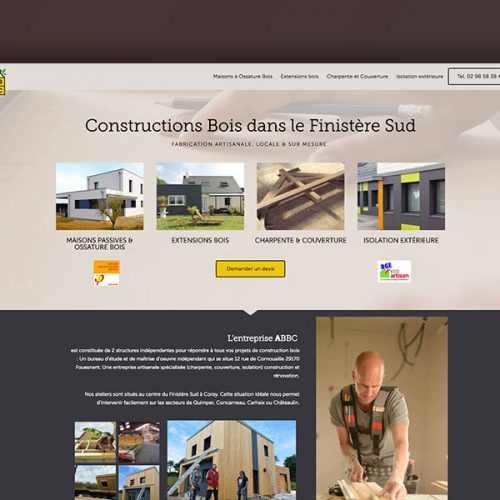 creation-site-internet-quimper