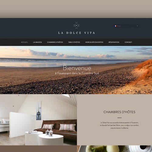 devis-site-web