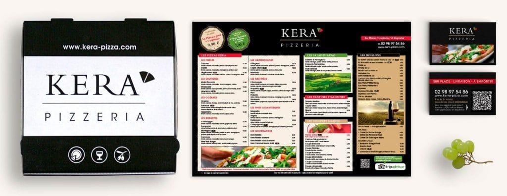 menu set 1024x396 1